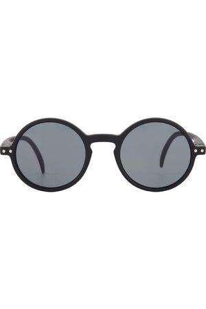 Izipizi Kids - Sun Junior #G Sunglasses - Boy - One Size - - Sunglasses