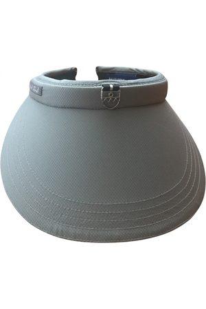 Bally Cloth cap