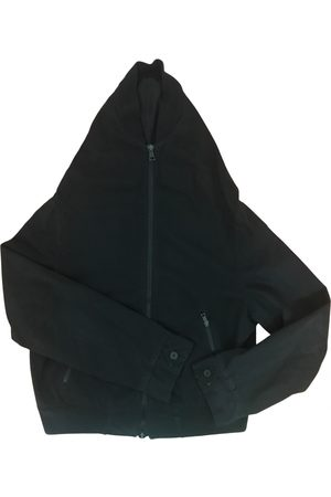 Maison Martin Margiela Short vest