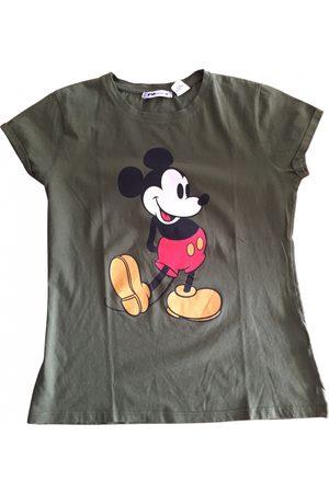 Disney Women T-shirts - T-shirt
