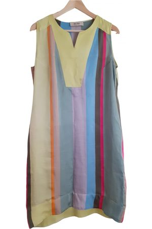 Mos Mosh Mid-length dress