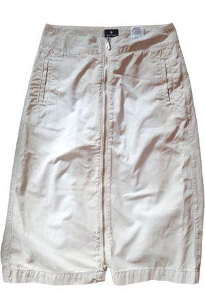 Jack Murphy Mid-length skirt