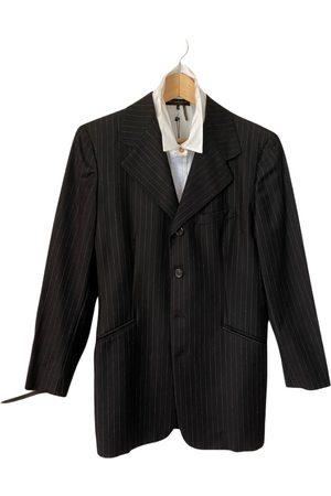 Ralph Lauren Wool suit jacket
