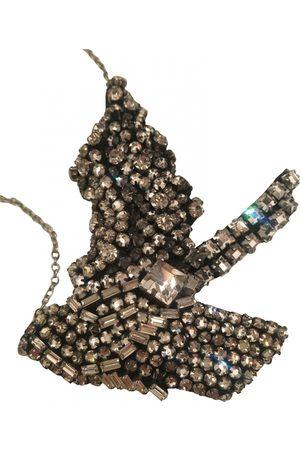SHOUROUK Crystal necklace