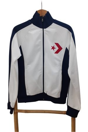 Converse Short vest