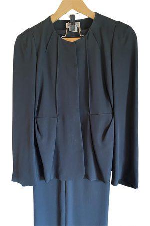 Sonia by Sonia Rykiel Silk suit jacket
