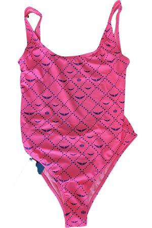 Zadig & Voltaire One-piece swimsuit