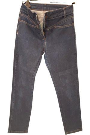 Kookai Chino pants