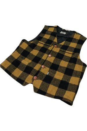 Levi's Wool vest