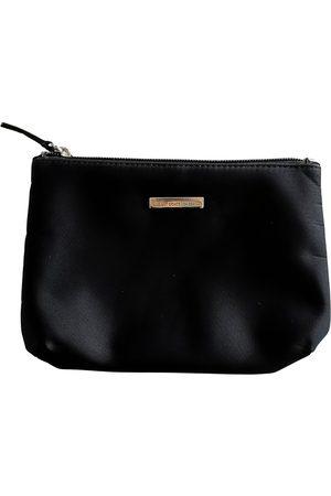 Dolce & Gabbana Cloth small bag