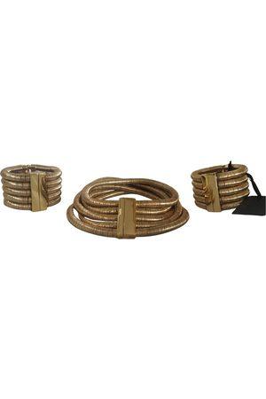 H&M Jewellery set