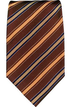 AUTRE MARQUE Men Neckties - Silk tie