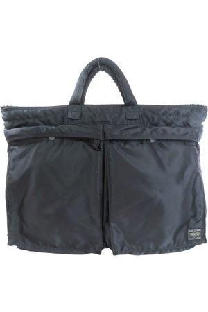 PORTER Handbag