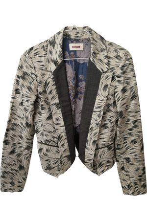 Kenzo Suit jacket