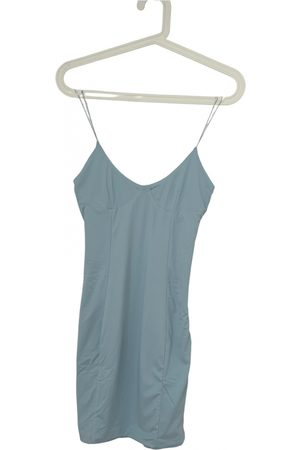 MESHKI Mini dress