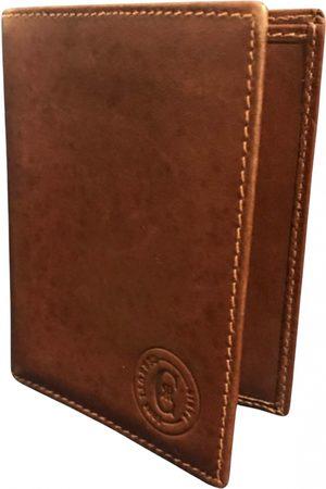 Cerruti 1881 Leather small bag