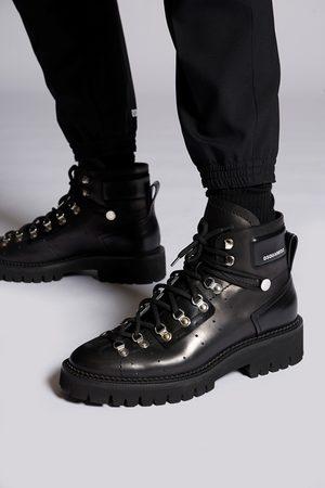 Dsquared2 Men Boots - Men Boot