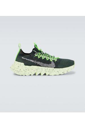 Nike Space Hippie 01 sneakers