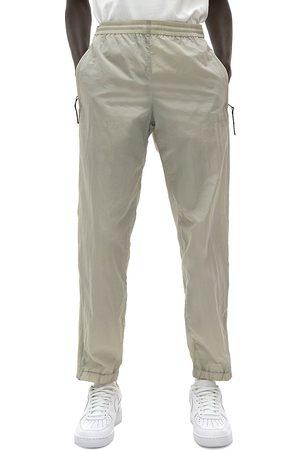 Helmut Lang Men Sweatpants - Nylon Track Pants