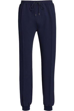 Ralph Lauren Sweatpants - Drawstring Jogger Sweatpants