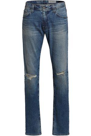 AG Jeans Men Slim - Tellis Slim-Fit Jeans