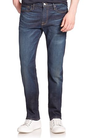 Frame Men Skinny - L'Homme Skinny Jeans