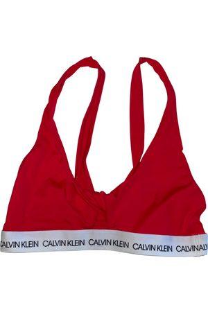 Calvin Klein Two-piece swimsuit