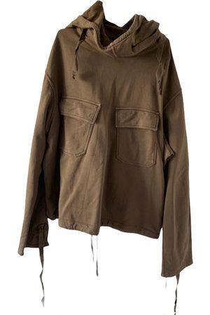 Nº21 Sweatshirt