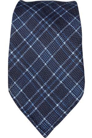 Kiton Men Neckties - Tie