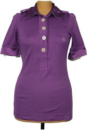 Marc Jacobs Women Polo Shirts - Polo