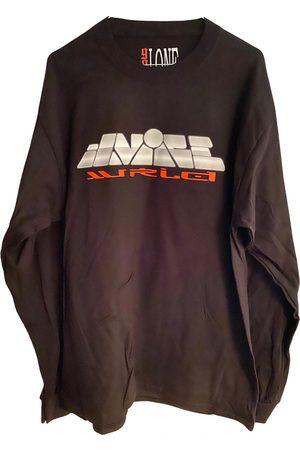 Vlone T-shirt