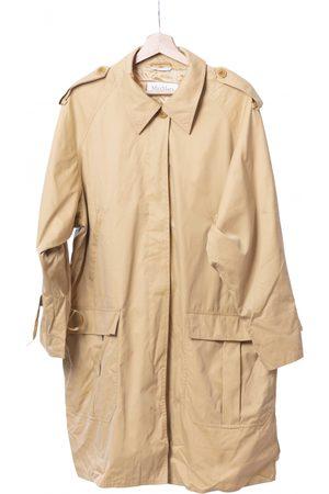 Max Mara Women Trench Coats - Trench coat