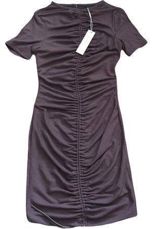 MESHKI Women Party Dresses - Mini dress