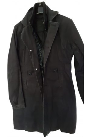 G-Star Trench coat