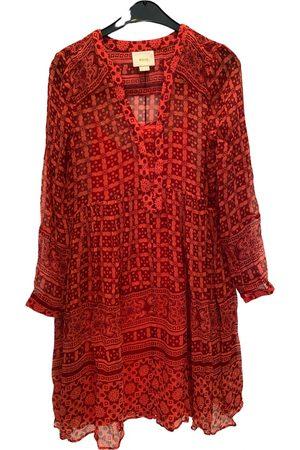 Maeve Women Maxi Dresses - Maxi dress