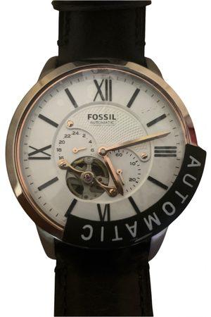 Fossil Men Watches - Watch