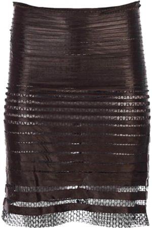 Tom Ford Women Mini Skirts - Mini skirt