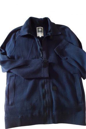 G-Star Wool vest