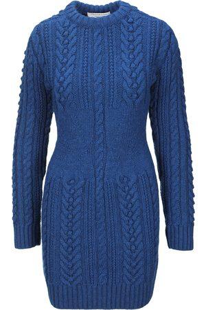 Philosophy Knit mini dress