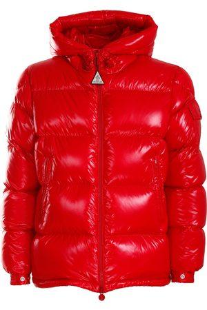 Moncler Short Coat