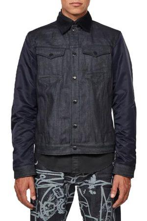 G-Star Arc 3D Slim Padded Jacket PM