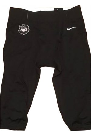 Nike Slim jean