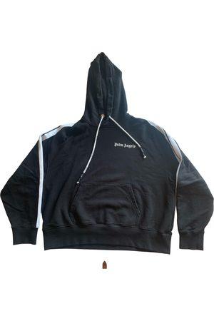 Palm Angels Men Sweatshirts - Sweatshirt