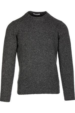KANGRA CASHMERE Sweaters Anthracite