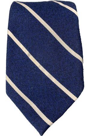 AUTRE MARQUE Tie