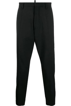 Dsquared2 Chinos