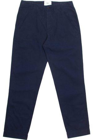 FOLK CLOTHING Men Jeans - Lean Assembly Pant Navy