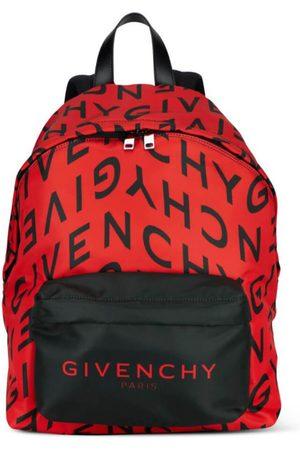 Givenchy Urban Backpack