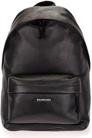 Balenciaga Men Wallets - Explorer Backpack