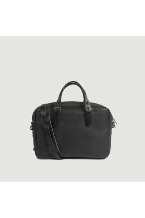 BLEU DE CHAUFFE Men Laptop Bags - Folder Bag